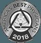 America's Best Doctor 2018