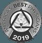 America's Best Doctor 2019