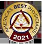 America's Best Doctor 2021