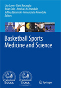 Basketball Sports Medicine and Science (2020)
