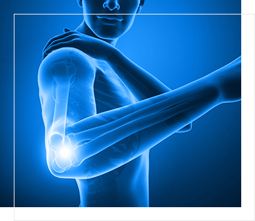 Elbow Conditions