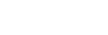 Midwest Orthopaedics at Rush logo