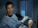 Osteochondal Autogaft Transfer - Surgery Demo