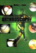 Textbook of Arthroscopy - 1st Edition (2004)